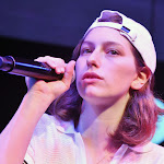 Who Is King Princess? The Pop Star Is Taking Over 2019 With Her Synth Bops & I'm Hooked - Bustle