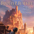 Book Review: Twelve Kings in Sharakhai by Bradley P. Beaulieu