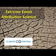 Climate change - the science of attribution - YouTube