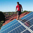 Bridge to India cuts rooftop solar forecast to 10.8 GW by 2021