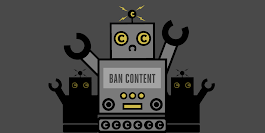 A Key Victory Against European Copyright Filters and Link Taxes - But What's Next?