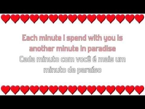 Aula De Ingles Frases Romanticas Em Ingles Como Falar De Amor
