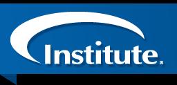 U.S. Chamber Institute for Organization Management