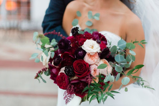 The 2018 Wedding Trends That May Surprise You - WeddingWire