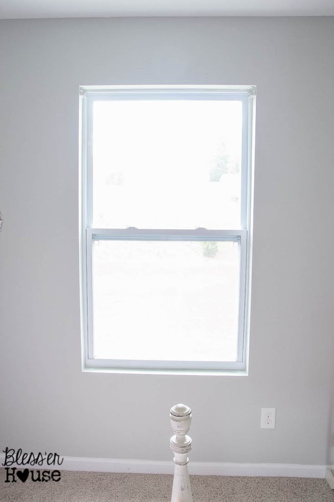 DIY Window Frame 2 of 8 2 682x1024
