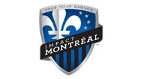 discount password for Montreal Impact vs. Toronto FC tickets in Montreal - QC (Olympic Stadium - Stade Olympique)