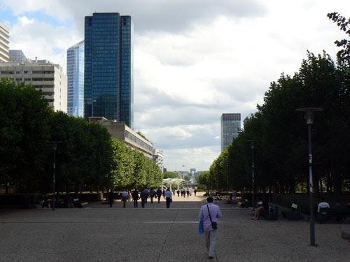 comme aux Tuileries.jpg
