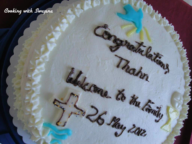 baptism_cake1