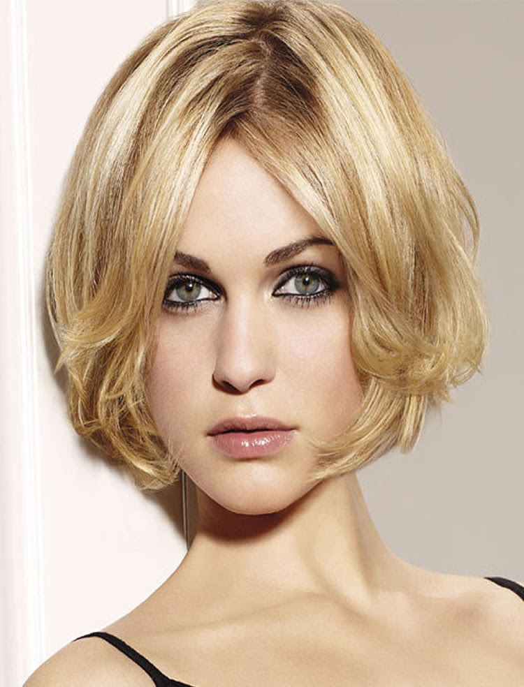 Best Bob Hairstyles for 2020 2020 60 Viral Types of