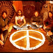The Black Crowes Announce Tour Plans for 2013 - Ticket On Sale List