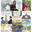 40 Picture Books About the Immigrant Experience