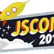 JSConf US 2014 - The Most Beautiful Venue