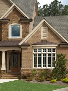 Home Insurance Brandon Fl – homeinsurancetampaflorida.net