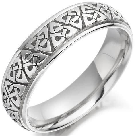 Gallery celtic wedding band sets   Matvuk.Com