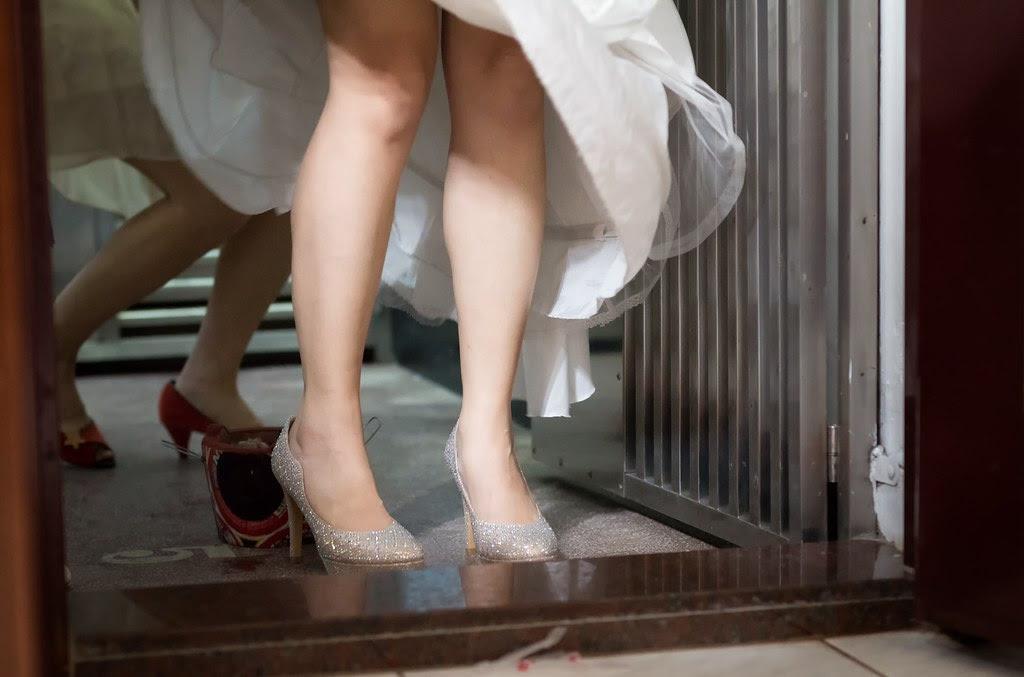 088優質婚攝推薦