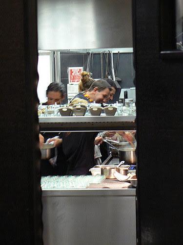 cuisiniers ... en cuisine.jpg