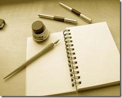 writing (940x752)