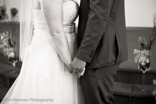 Bethany and Steven-7951