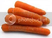 wortel selain untuk vitamin mata juga bagus untuk pencernaan dan juga obat berbagai penyakit