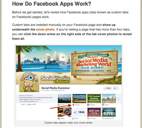 Essential Facebook Marketing Resources: A Complete Guide |
