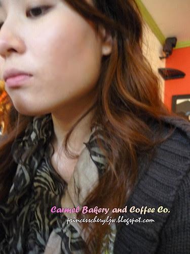 Carmel Bakery and Coffee Co. 10