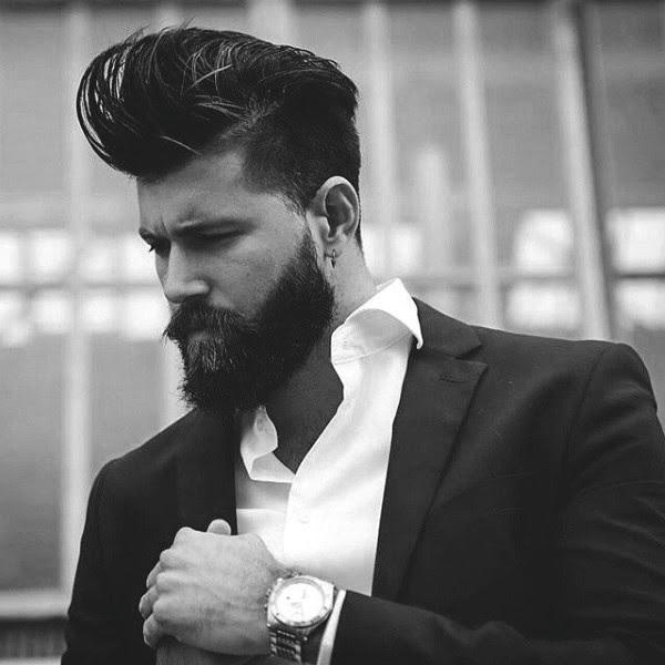 Haarschnitte Für Männer Lange Haare Kunstopde