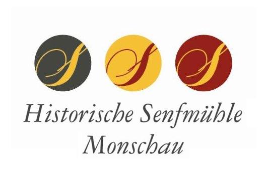 Senfmuehle.de - Die historische Senfmühle in Monschau
