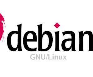 """Debian 10.0 """"Buster"""" uscirà ad inizio Luglio"""