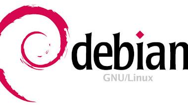 """Debian 11.0 """"Bullseye"""": rilascio previsto per il 14 Agosto 2021"""