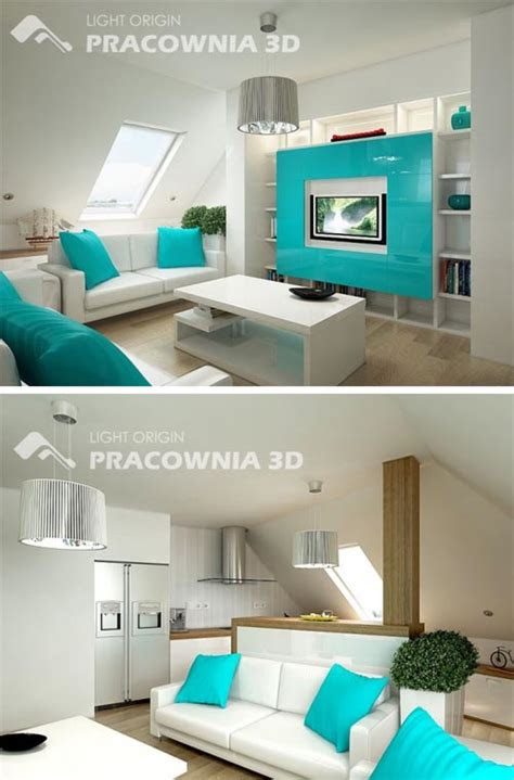pracownia  interior designarchitecturefurniture