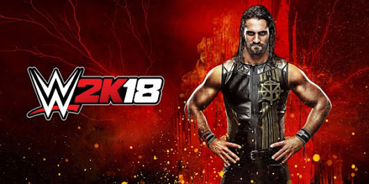 WWE 2K18 makes its appearance on Nintendo Switch, we see cult classic Okami on PS4 and Xbox One as well as a preview edition of Battlegrounds on Xbox One.