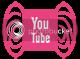 gomitolo di lana youtube