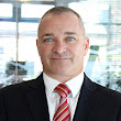 Flowcrete Group Appoints New President