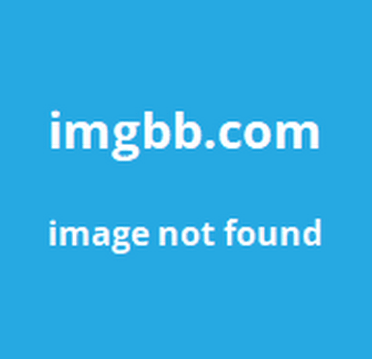 7 Digital Marketing Trends That Will Rule 2018