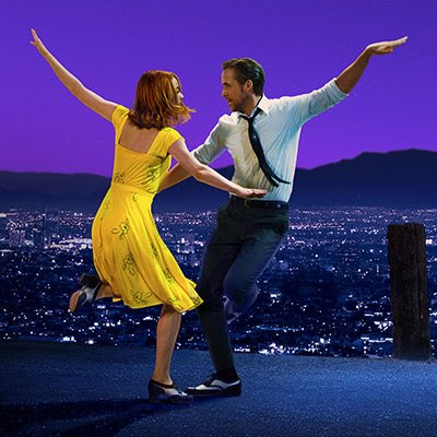 How La La Land Inspires Writers and Artists