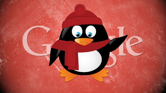 Google: Next Penguin Update Should Happen By End Of 2015