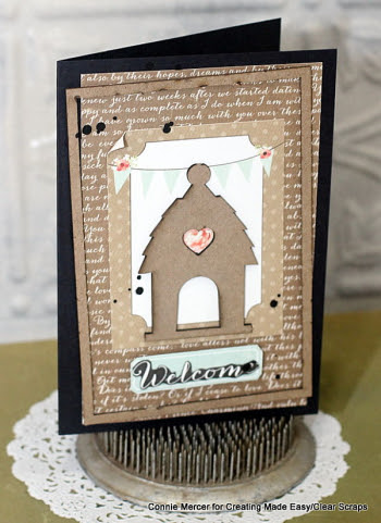Clear scraps_crating made easy_card_c.mercer