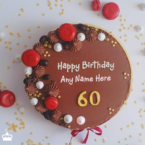 Sensational Pics Of Birthday Cakes With Name Funny Birthday Cards Online Aeocydamsfinfo