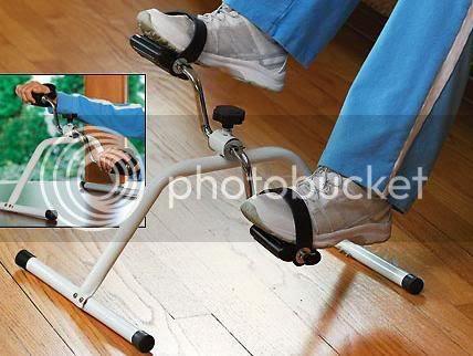 exerciser photo: PEDAL EXERCISER PEDALORGANIZER.jpg
