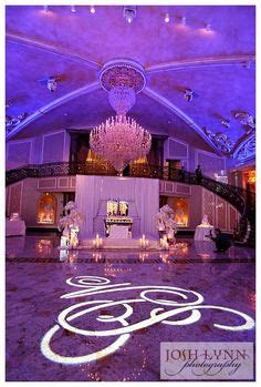 Cheap Wedding Venues In Northern New Jersey
