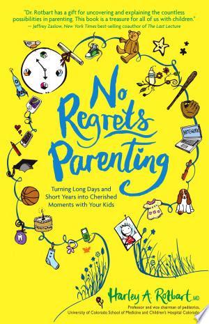 Download No Regrets Parenting PDF