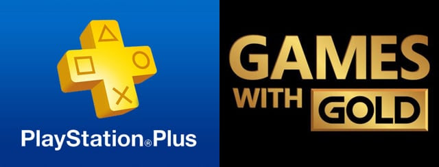 Free playstation plus games for august offer murderous mayhem.