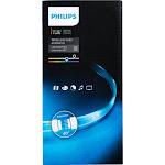 Philips - Hue LightStrip Plus Extension - Multicolor
