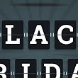WordPress Deals: Black Friday and Cyber Monday 2014