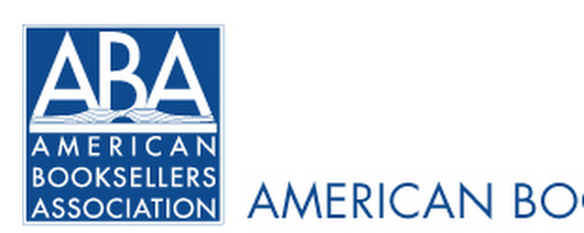 ABA Criticizes President's Choice of Venue for Jobs Speech | American Booksellers Association