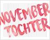 http://novembertochter.blogspot.de/