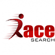 Race Search used our Web Start Up Package for an event management website - iBox Solutions