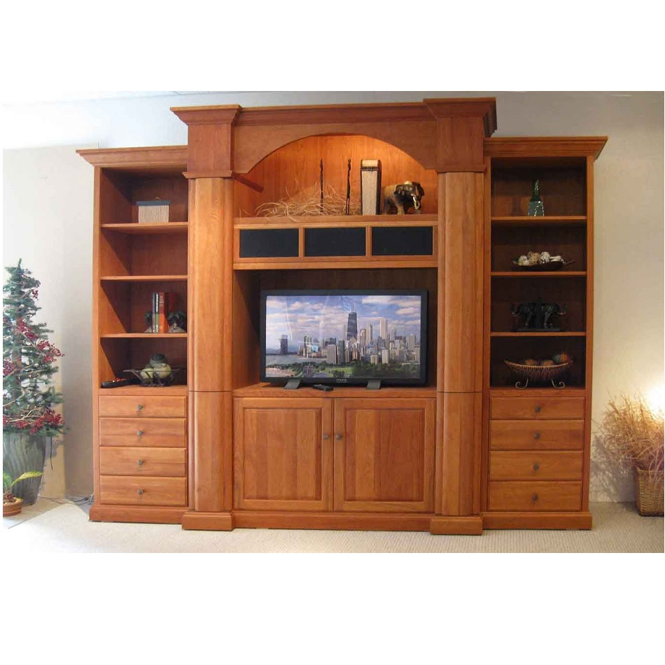 unique lcd tv cabinet design hpd446