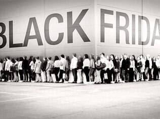Black Friday: caiu em alguma armadilha? Veja como solucionar