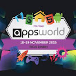 ELEKS' Expert to Speak about Wearable Technology at Apps World in London, UK